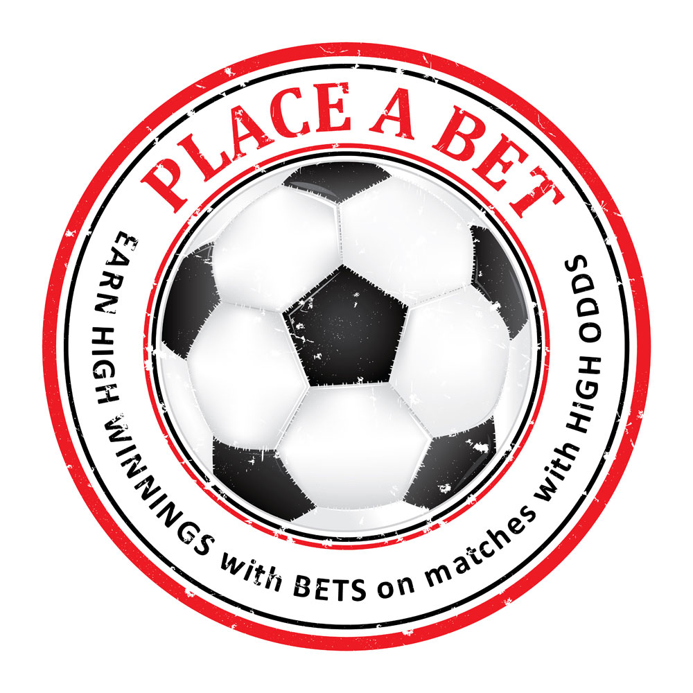 place-a-bet